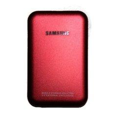 Samsung Hardisk Case 2.5