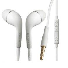 Samsung Headset HS330 Original - Putih