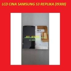 SAMSUNG I9300 S3 REPLIKA UNIX 243034002-00 4-7 INCH LCD 900076