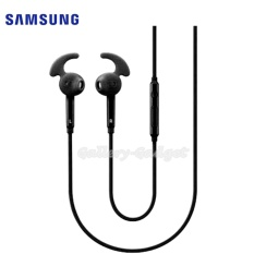 SAMSUNG In-Ear Handsfree EO-EG920 For Original Samsung Galaxy S5 S6 S7 note4 note5 Stereo Sports Earphone - Original