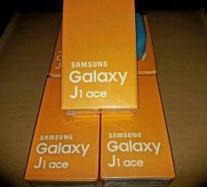 Samsung J1 Ace Garansi Resmi 1Tahun Stok Warna Hitam Dan Putih
