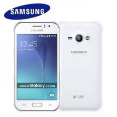 Samsung J1 Ace J111F - 1/8Gb - Garansi Resmi Samsung Indonesia 1 Tahun