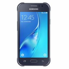Samsung J1 Ace New - 8gb - Black
