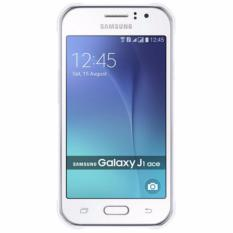 Samsung J1 Ace New - 8gb - White