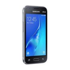 Toko Samsung J1 Mini 8 Gb Hitam Lengkap Dki Jakarta