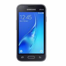 Spesifikasi Samsung J1 Mini J105 8Gb Hitam