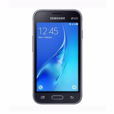Jual Samsung J1 Mini Sm J105F 8Gb Lte 4G Hitam Termurah
