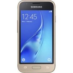 Beli Samsung J105 Galaxy J1 Ace Mini 8Gb Emas Samsung Dengan Harga Terjangkau