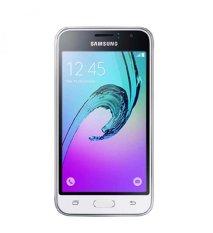Diskon Samsung J105 Galaxy J1 Ace Mini 8Gb Putih Indonesia