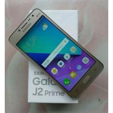 Samsung Galaxy J2 Prime 8GB BlackIDR380000 Rp 500000
