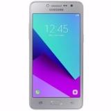 Review Tentang Samsung J2 Prime G532 Silver