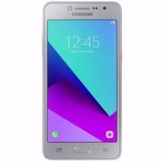 Diskon Samsung J2 Prime G532 Silver Samsung