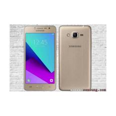 Jual Samsung J2 Prime Gold G532 Garansi Resmi Jawa Barat