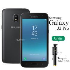 Samsung J2 Pro - Ram 1,5GB - 5