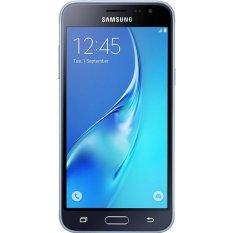 Harga Samsung J3 Sm J320 8Gb Hitam Yang Murah
