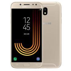 Samsung J5 Pro - J530 - 3/32Gb - Garansi Resmi Samsung Indonesia 1 Tahun