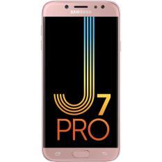 SAMSUNG J7 PRO 3/32 SM-J730 4G LTE