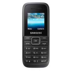 Beli Samsung Keystone 3 B109E Black Pakai Kartu Kredit