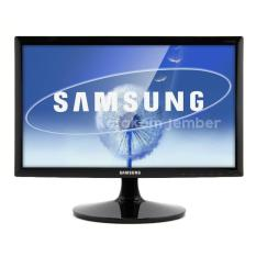 Harga Samsung Led Monitor Sd300 Original