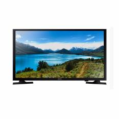 SAMSUNG LED Smart TV 32