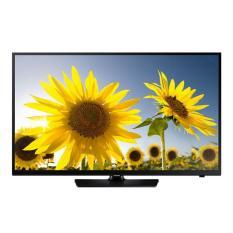 SAMSUNG LED TV 24 Inch - UA24H4150 +Free BREKET- Garansi RESMI