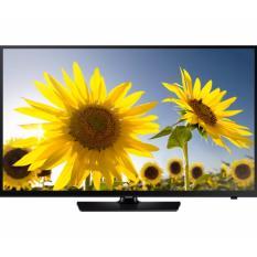 Toko Samsung Led Tv 24Inch Ua24H4150 Lengkap Di Jawa Barat