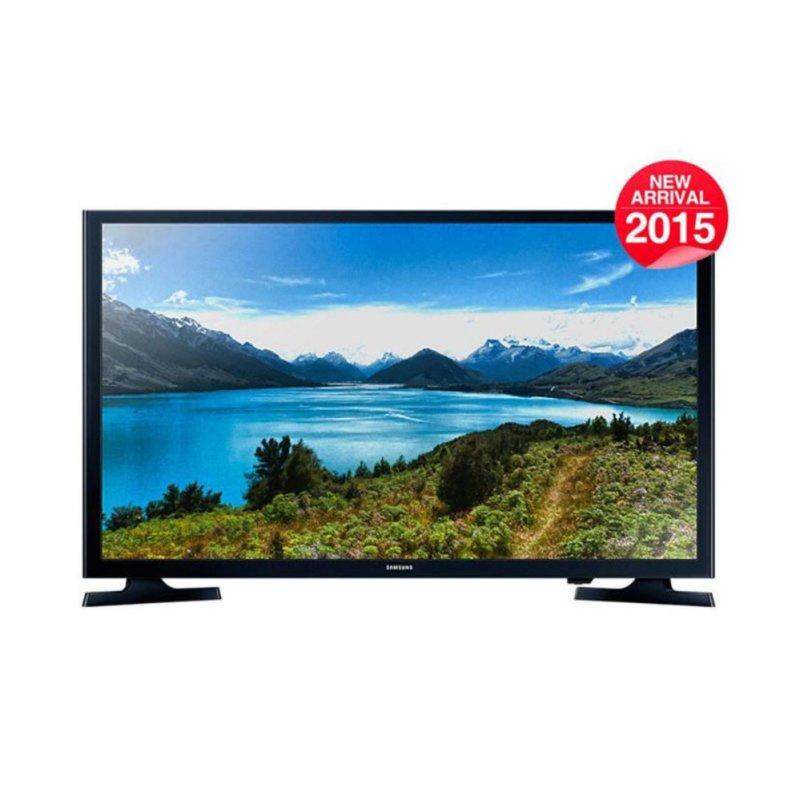 SAMSUNG LED TV 32 INCH 32J4003