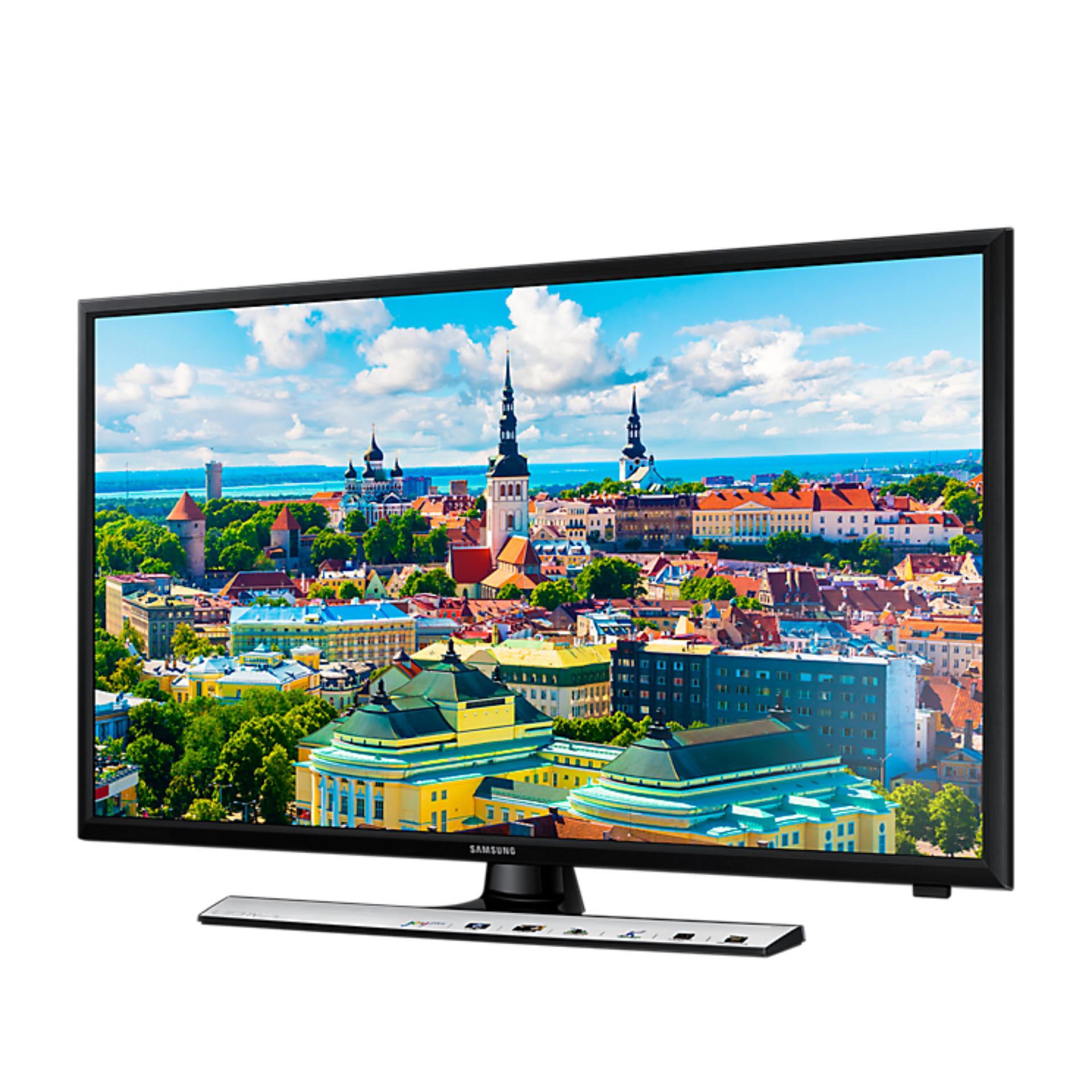 Samsung Led TV 32inch 32 J 4303