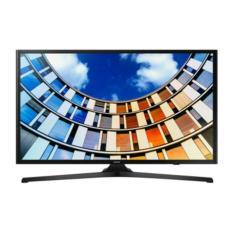 SAMSUNG LED TV 40 Inch Flat Digital FHD - 40M5000 - Garansi RESMI