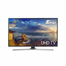 SAMSUNG - LED  TV 40