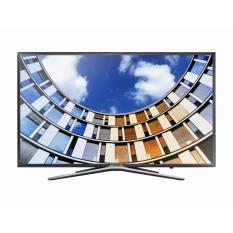 SAMSUNG - LED  TV 43