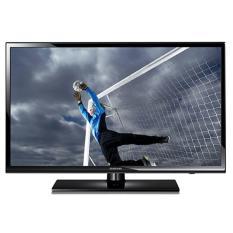 Samsung LED TV UA32FH4003 – Hitam