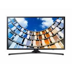 Samsung Led UA43M5100AKPXD ( Khusus Karawang )