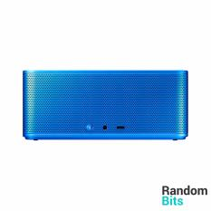 Beli Samsung Level Box Mini Blue Kredit