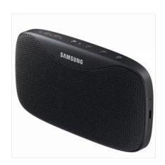 Promo Samsung Tingkat Kotak Slim Bluetooth Speaker Eo Sg930 Portable Speaker Slim Speaker Intl Murah