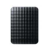 Jual Samsung M3 Portable 2 5 500Gb Hitam Samsung Ori