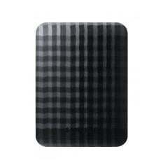 Jual Samsung M3 Portable 2 5 500Gb Hitam Antik