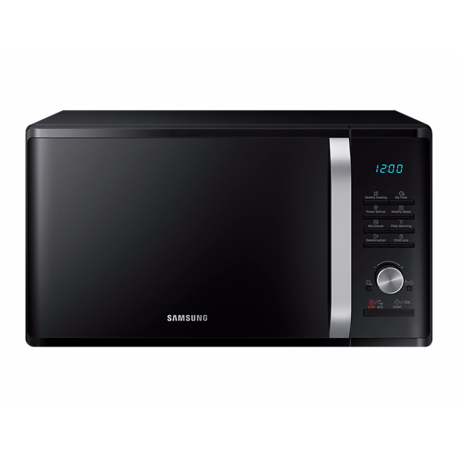 Samsung Microwave MS-28J5255UB