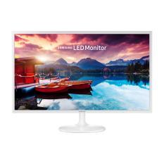 SAMSUNG Monitor 32 Inch Flat LS32F351FUE