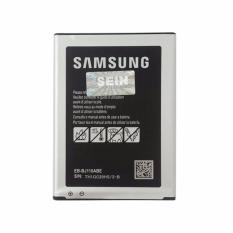 Spesifikasi Samsung Original 100 Baterai For Samsung Galaxy J1 Ace Paling Bagus