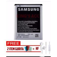 Spesifikasi Samsung Original 100 Baterai Galaxy Note 1 Gt N7000 Gt N9000 2500 Mah Free Gurita Headshed Samsung Murah Berkualitas
