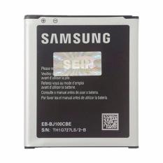 Samsung Original Baterai for Samsung Galaxy J1 SM-J100