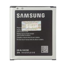 Jual Samsung Original Baterai Samsung Galaxy J1 Sm J100 Samsung Branded