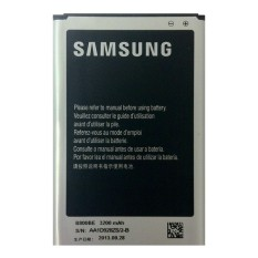 Samsung Original Battery AA1D928ZS/-2B For Samsung Galaxy Note 3 N9005/ N9000