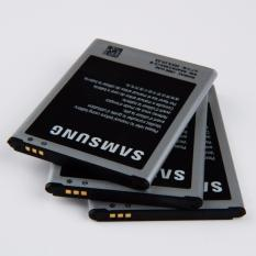 Samsung Original Battery B500BE / Battery For Samsung Galaxy S4 Mini I9190