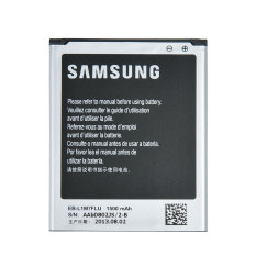 Harga Samsung Original Battery Eb425161Lu Baterai For Samsung Galaxy Ace2 I8160 S3 Mini I8190 Samsung