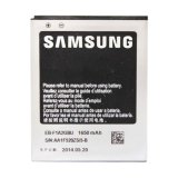 Spesifikasi Samsung Original Battery For Galaxy S2 I9100 Yg Baik
