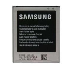 Jual Samsung Original Battery For Samsung Galaxy Ace 3 S7270 Samsung Original