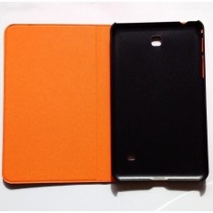 Samsung Original Book Cover for Galaxy Tab 4 7.0 T230 & T231