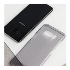 Jual Samsung Original Clear Cover For Galaxy S8 S8 Plus Samsung Accessories Asli